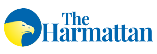 THE HARMATTAN NEWS
