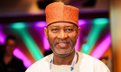 Nigerian governmet